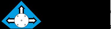 Logo-Rimos-orizz