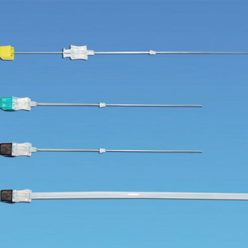AMNIORAM: Ago per amniocentesi - RI.MOS. Medical Products
