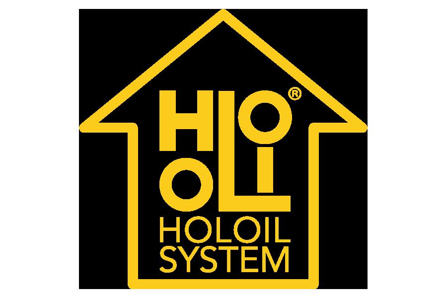 HoloilSystem_Home_Giallo_RGB_900x600