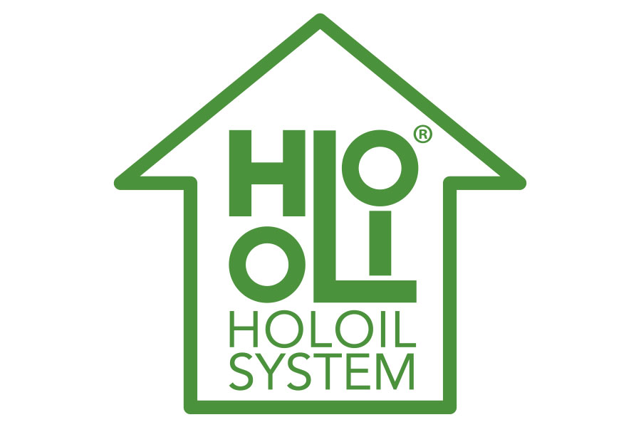 Holoil-System---Cosmesi-funzionale-a-base-vegetale