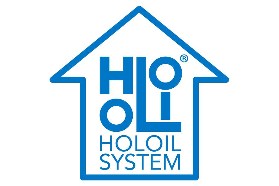 Holoil-system---Prodotti-veterinari-a-base-vegetale