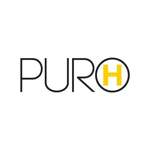 PURO-H